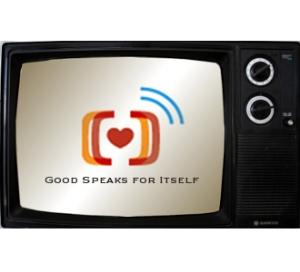 GoodSpeaks